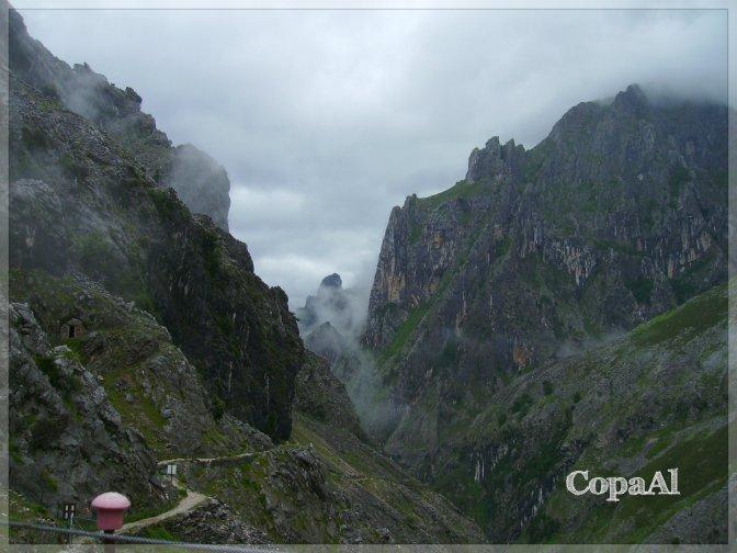 Ruta_del_Cares_02