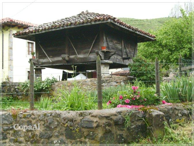 Ruta_del_Cares_20