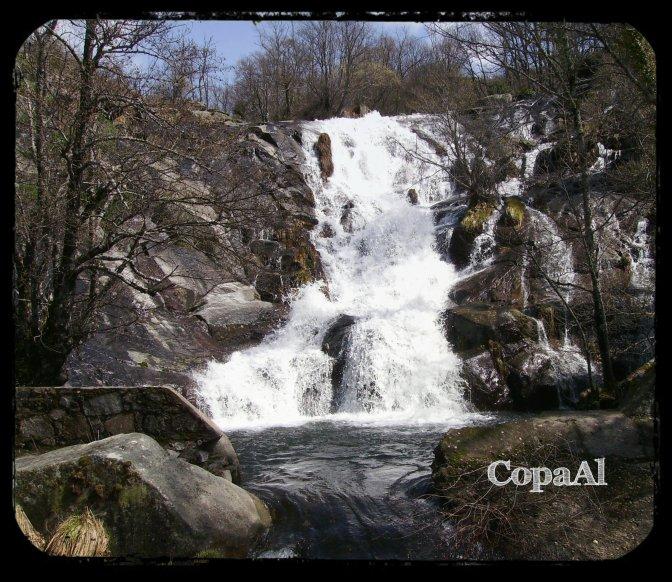 Valle_del_Jerte_06