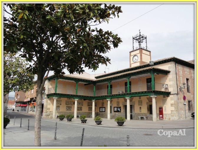 CopaAl_Villa_del_Prado_00