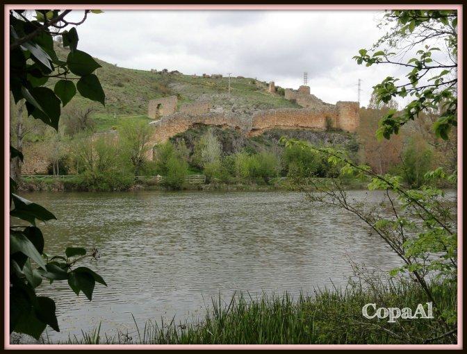 CopaAl_Senda_Duero_16