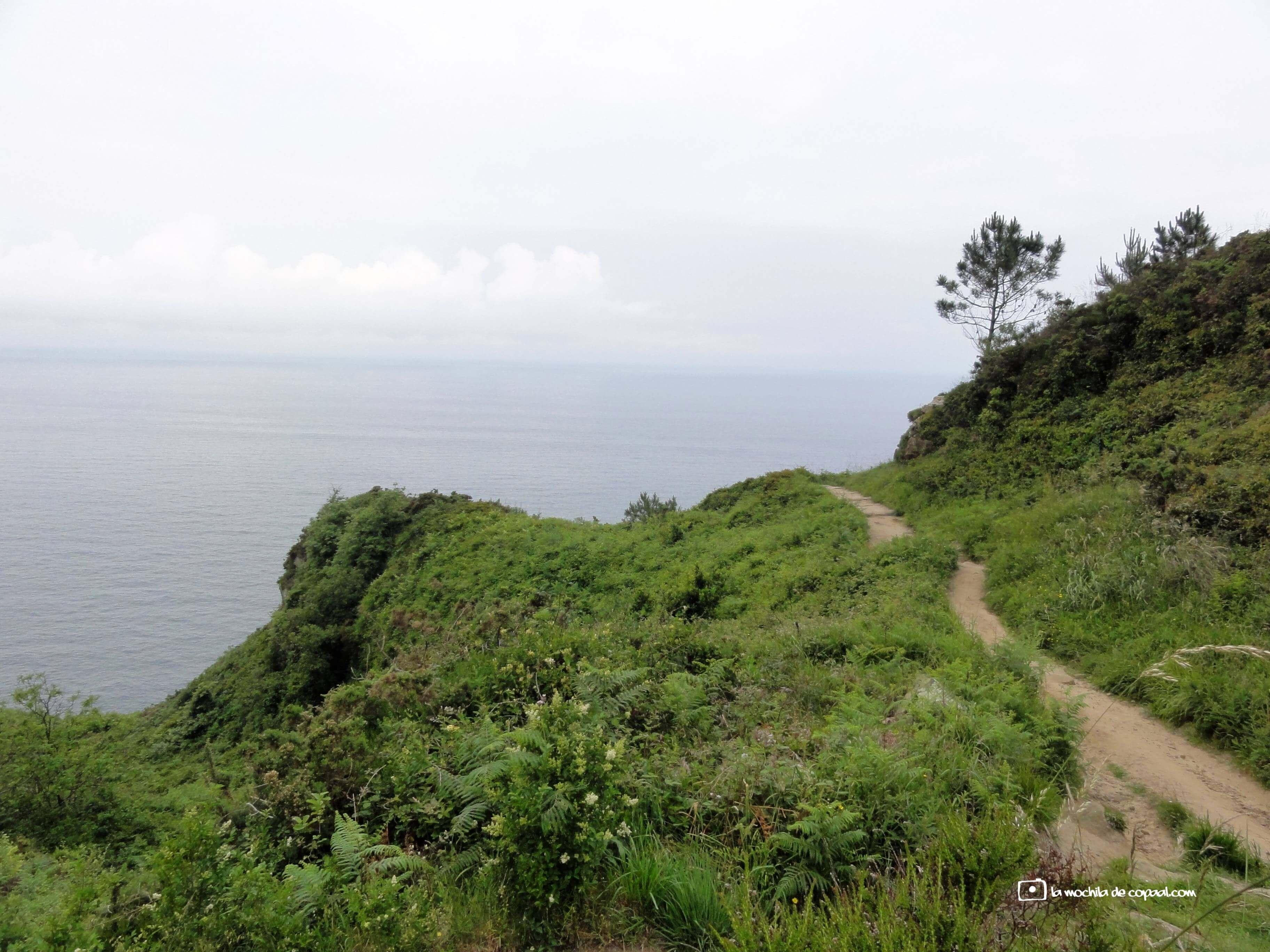 CopaAl-Acantilados-del-monte-Ulía-18