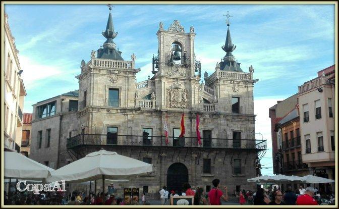 CopaAl_Astorga_Ayuntamiento_00