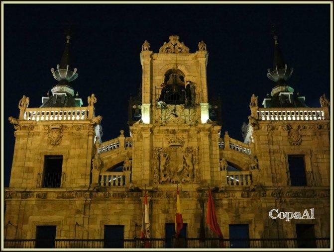 CopaAl_Astorga_Ayuntamiento_01