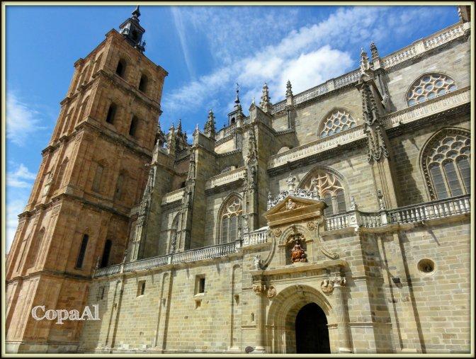 CopaAl_Astorga_Catedral_00