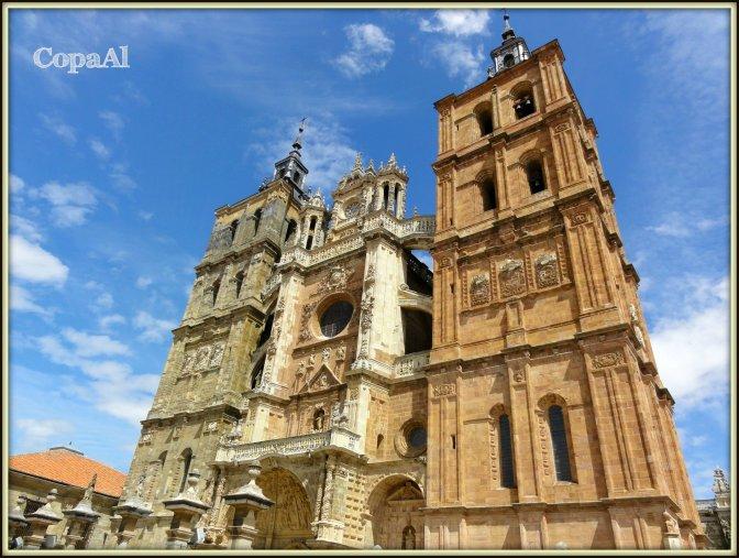 CopaAl_Astorga_Catedral_01