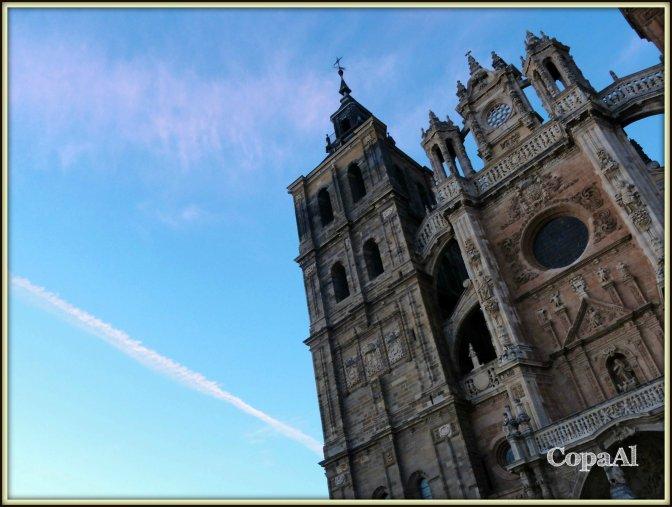 CopaAl_Astorga_Catedral_02