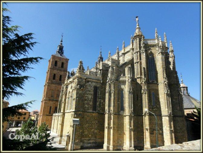 CopaAl_Astorga_Catedral_03