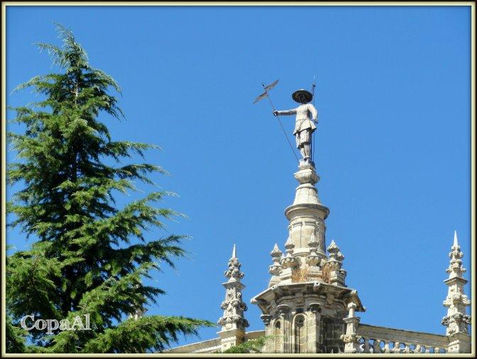 CopaAl_Astorga_Catedral_04