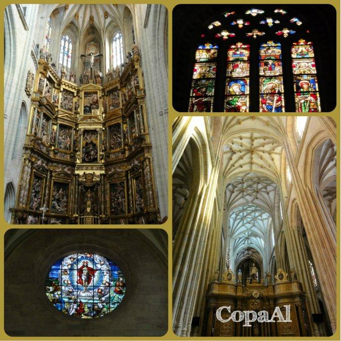 CopaAl_Astorga_Catedral_Detalles