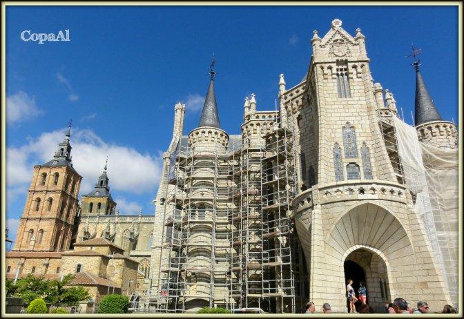 CopaAl_Astorga_Palacio_Episcopal_01