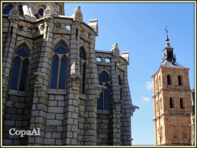 CopaAl_Astorga_Palacio_Episcopal_03