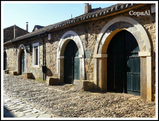 CopaAl_Castrillo_de_los_Polvazares_03
