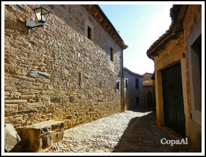 CopaAl_Castrillo_de_los_Polvazares_04