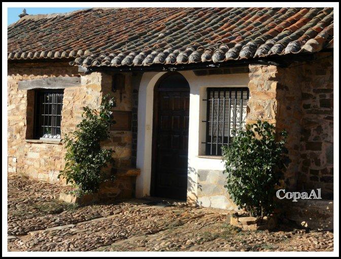 CopaAl_Castrillo_de_los_Polvazares_07