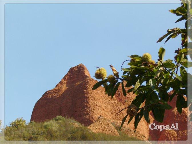 CopaAl_Las_Medulas_02