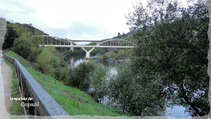 copaal_ourense_00