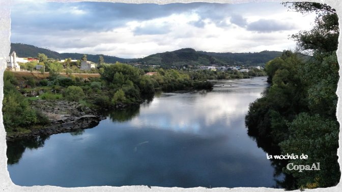 copaal_ourense_01