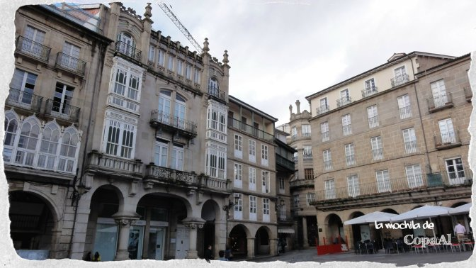 copaal_ourense_03