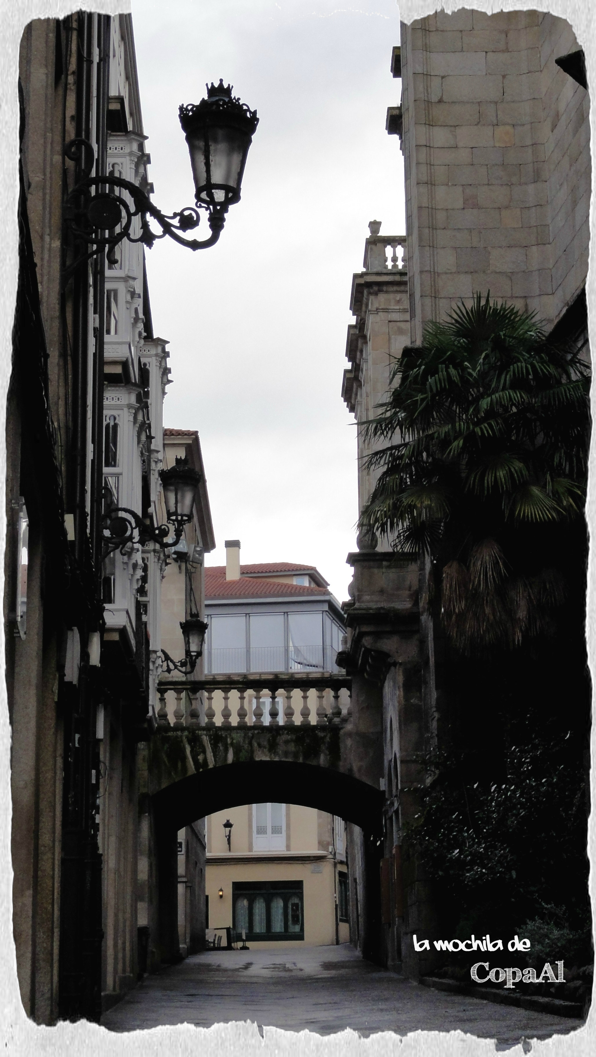 copaal_ourense_05