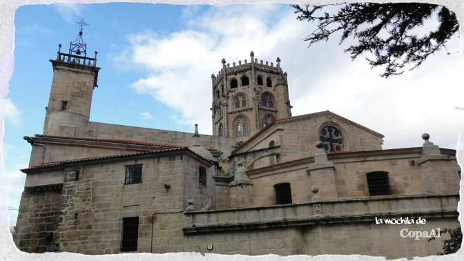 copaal_ourense_06