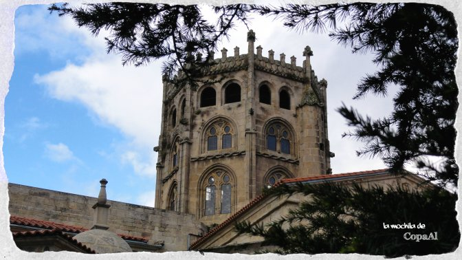 copaal_ourense_07