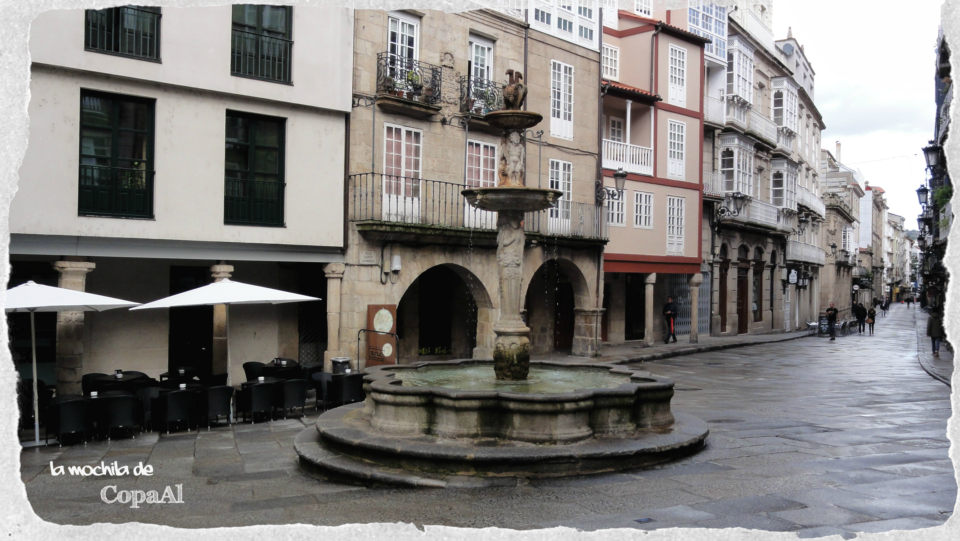 copaal_ourense_08