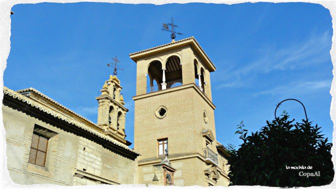 CopaAl_Antequera_03