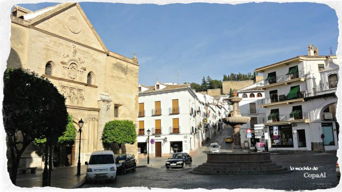 CopaAl_Antequera_05
