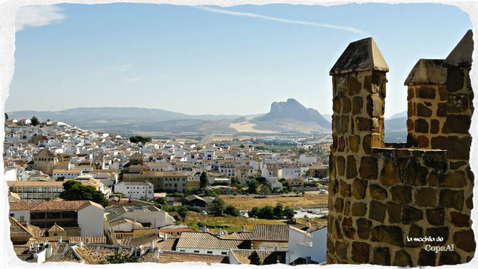 CopaAl_Antequera_18