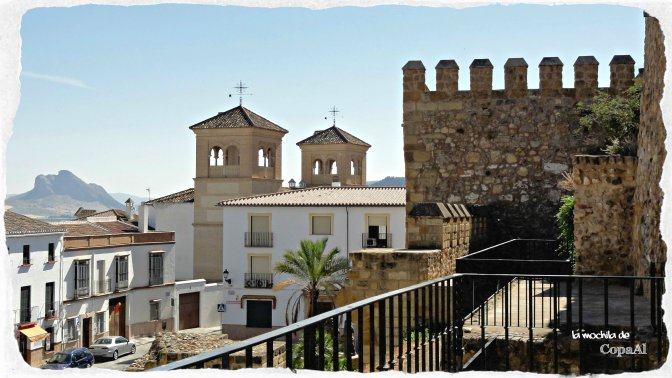 CopaAl_Antequera_27