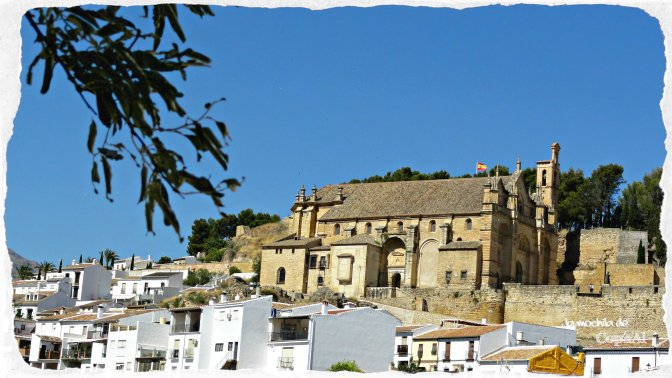 CopaAl_Antequera_30