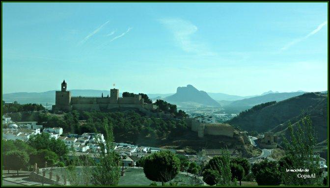 CopaAl_Torcal_de_Antequera_00