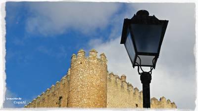 Alarcón (Cuenca)