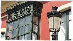 Ribadeo (Lugo)