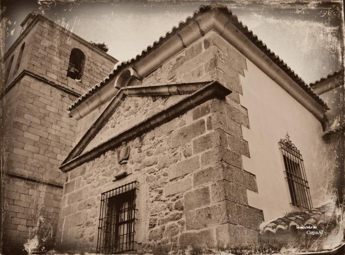 CopaAl_Castañar de la Tejea_24
