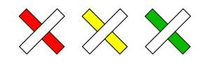 003_CopaAl_señalización senderos