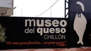 01_CopaAl_Toro_Chillón