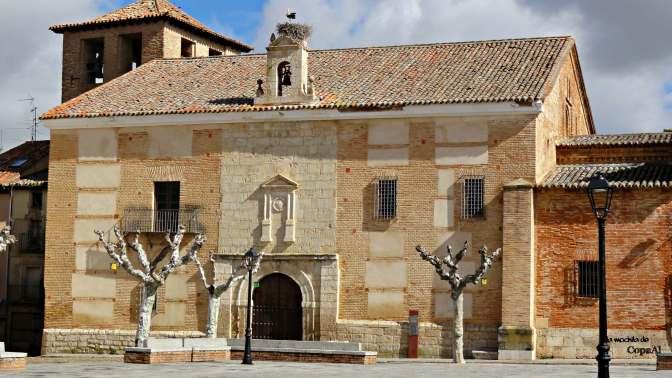 27_CopaAl_Toro_Iglesia Sto.Sepulcro