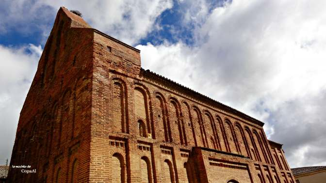 28_CopaAl_Toro_Iglesia San Lorenzo