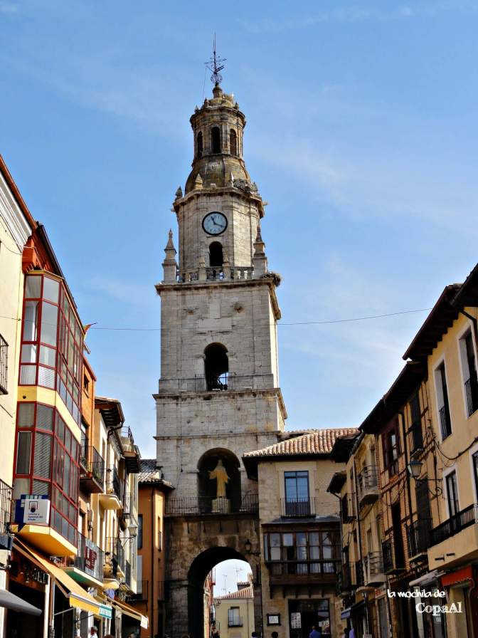 30_CopaAl_Toro_Torre del Reloj
