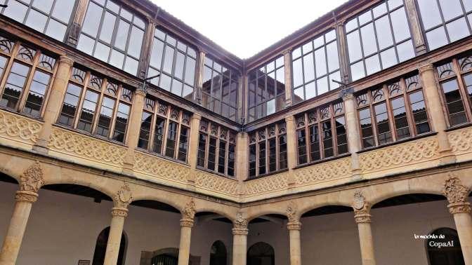 31_CopaAl_Toro_Palacio Condes Requena