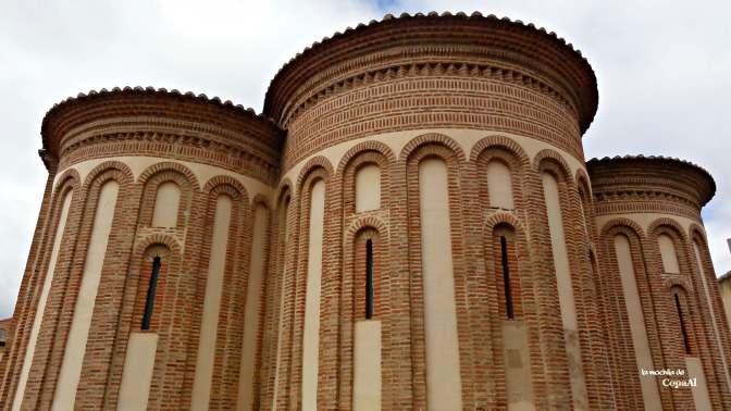 32_CopaAl_Toro_Iglesia San Salvador de los Caballeros