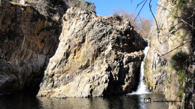 ruta-senderismo-cascada-hervidero