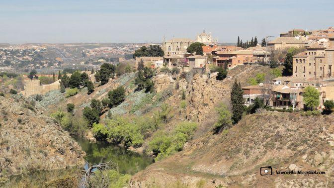 CopaAl-Senda-Natural-Tajo-Toledo-10