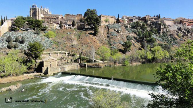 CopaAl-Senda-Natural-Tajo-Toledo-12