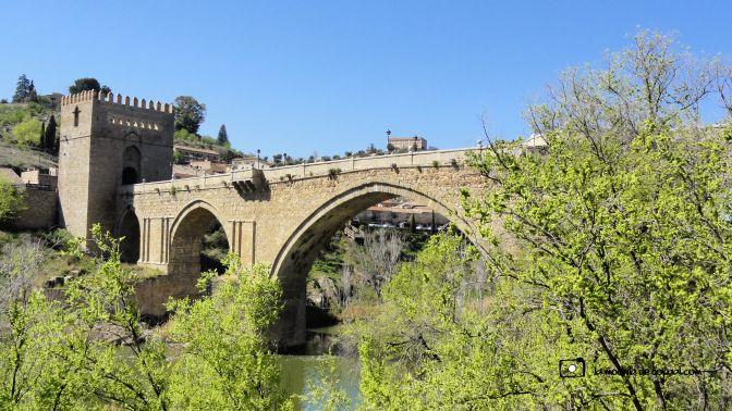CopaAl-Senda-Natural-Tajo-Toledo-16
