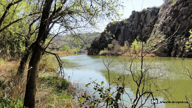CopaAl-Senda-Natural-Tajo-Toledo-18
