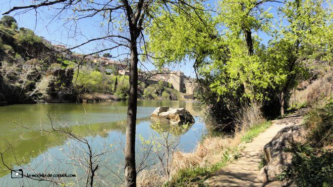 CopaAl-Senda-Natural-Tajo-Toledo-19