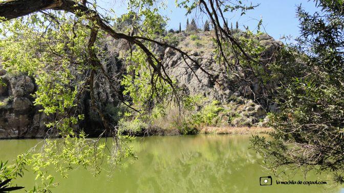 CopaAl-Senda-Natural-Tajo-Toledo-20